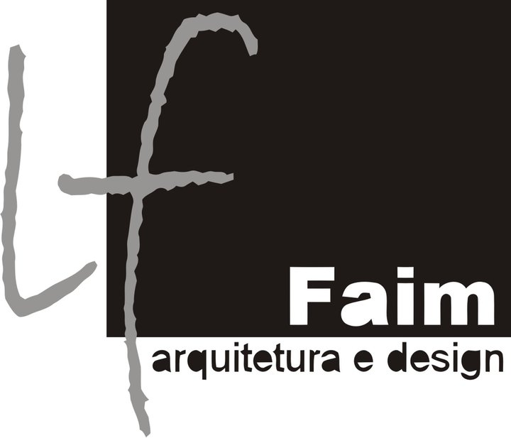 Felipe Faim