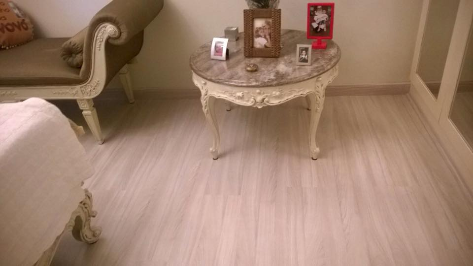 DURAFLOOR NATURE CEREZO CARMEL 37