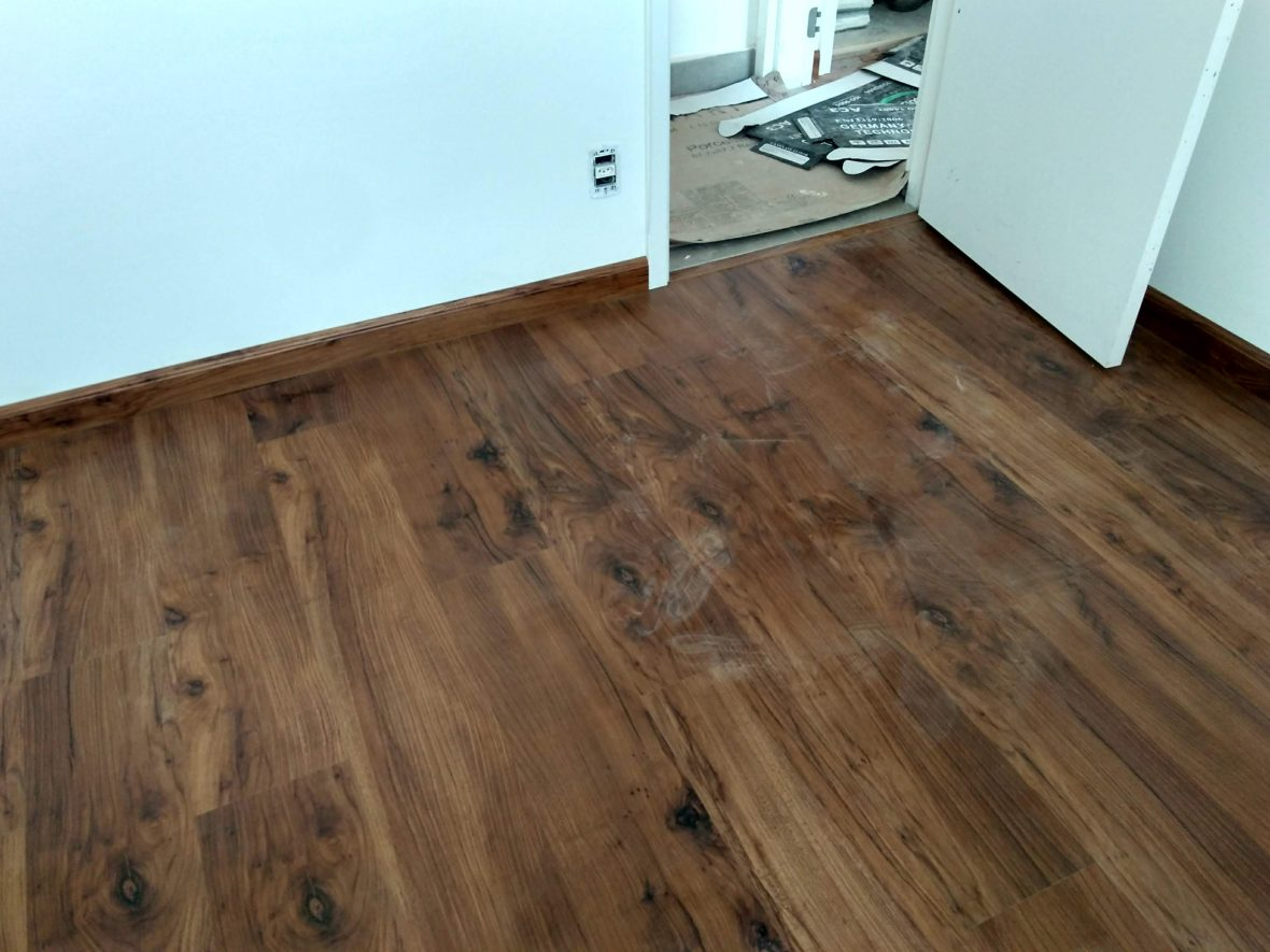 PROFLOORS PINOS CALIFORNIA