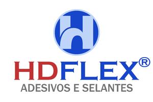 HDFlex
